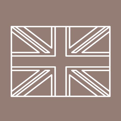 Kozmetika Cougar vyrobené vo Veľkej Británii