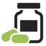 Antibiotiká a akné