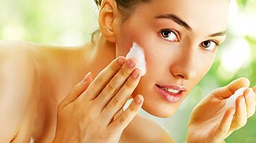 Články ako sa zbaviť akné