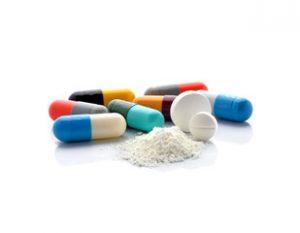 lieky na predpis proti akné