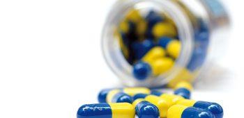 Voľnopredajné lieky akné