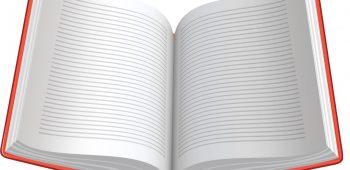 dermatologický slovník