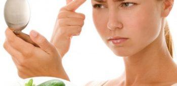 ako vyliečiť akné